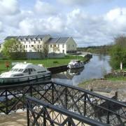 Leitrim-village-river