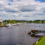 View-of-Carrick-on-Shannon1