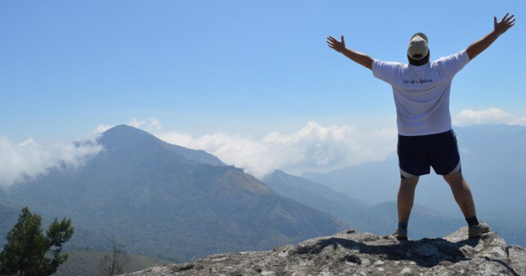12 Reasons To Never Visit Kerala