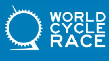 World Cycle Race