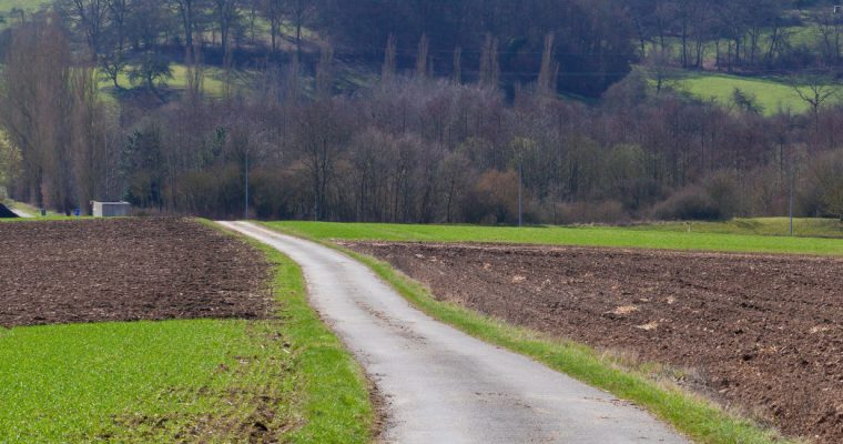 WCR Day 5: Lost in Luxembourg